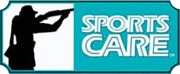 Sports Care Products